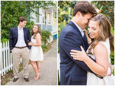 Richmond_Virginia_Southern_Wedding_Photographer_1689