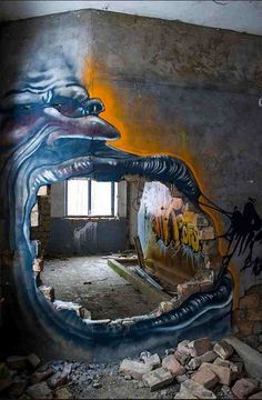 By Mr. Zero......#hiphop #beats updated daily => http://www.beatzbylekz.ca/