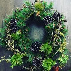 Join Gem and I tomorrow night for a late night shopping event in Heal's in Tottenham Court Road. Free bars, carols, workshops and the most beautiful selection of faux flowers and off a selection of our fabulous wreaths in store only. Abigail Ahern, Recycled Books, Faux Flowers, Winter Holidays, Christmas Wreaths, Christmas Ideas, Grapevine Wreath, Grape Vines, House Plants