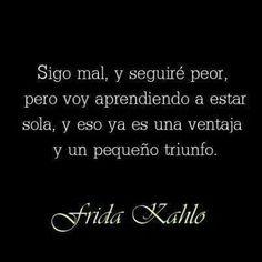 l | Frida Kahlo