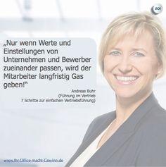 www.Ihr-Office-macht-Gewinn.de