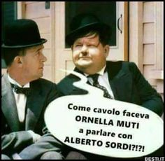 Come cavolo faceva | BESTI.it - immagini divertenti, foto, barzellette, video Funny Video Memes, Really Funny Memes, Funny Cute, Hilarious, Hahaha Hahaha, Savage Quotes, Funny Scenes, Mother Quotes, Vignettes