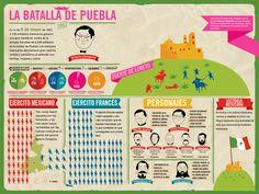 24 ideas de Batalla de Puebla 5 de Mayo 1862   5 de mayo ...