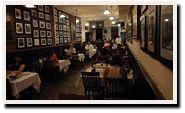 Patsy's Pizzeria : 2287 1st Avenue, New York, NY 10035