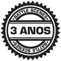 Fabian Balbinot - MagicJebb: #Marvel #BattleScenes - Torneio especial de aniver...