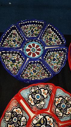 26 Best Hebron Glass Ceramics Factory Images Craft Crafts
