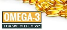 Fish oil is one of the most common supplements on the market. It ís rich in fatty acids, and some say these can help you lose weight more easily. Omega 3 Capsules, Omega 3 Fish Oil, Lose Weight, Weight Loss, Fitness Nutrition, Diet, Canning, Food, Exercise
