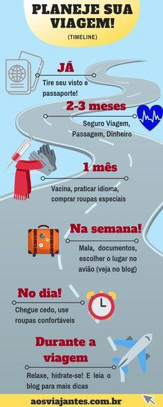 Travel Checklist, Travel Planner, Travel List, Travel Essentials, Travel Guide, Travel English, Au Pair, Beautiful Places To Travel, Travel Organization
