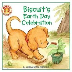 41 Best Earth Day Images On Pinterest Book Show Earth Day And Book