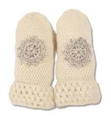 heijastinlanka - Google-haku Fingerless Mittens, Wrist Warmers, Slippers, Socks, Sewing, Knitting, Crochet, Crafts, Reflection