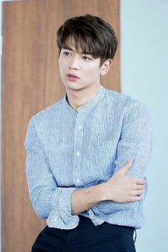 Minho I can't imgaine what he and the others are going through Choi Min Ho, Lee Min Ho, Onew Jonghyun, Lee Taemin, Korean Celebrities, Korean Actors, Korean Actresses, Asian Actors, Korean Men