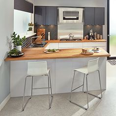 Bamboo Benchtops Wooden Benchtop Kitchen Benches Bench Dinning