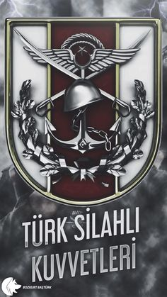 Milli savunma üniversitesi. TSK. Turkish Military, Turkish Army, I Wallpaper, Wallpaper Backgrounds, Azerbaijan Flag, Ottoman Empire, Istanbul Turkey, Iphone 5s, 1