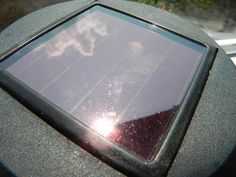 Photo voltaic cells efficacy figures. http://how-to-make-a-solar-panel.us/solar-cell-efficiency.html Solar Cell
