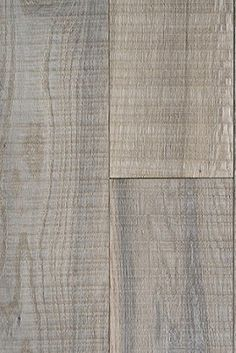 Must check out this showroom in San Diego. Really good deals on distressed hand scraped wood floors! Living Room Redo, Living Room Designs, Engineered Hardwood Flooring, Hardwood Floors, Building Renovation, Brown House, Old Cottage, Carpet Tiles, Barn Wood
