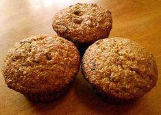 Valeur Nutritive, Breakfast Muffins, Macaron, Cookies Et Biscuits, Scones, Cupcakes, Deserts, Sweets, Pains