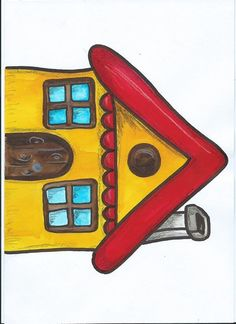 Landline Phone, Paper Dolls, Preschool, Zoo, Clip Art, Objects, People, Houses, Dominatrix