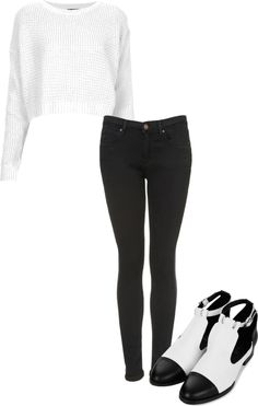 """""""Eleanor Calder Inspired"""" by eleanor-calder-inspired-outfits ❤ liked on Polyvore"""