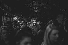 112243_131649_0_ © Constantinos Sofikitis, Greece, Winner, Open Competition, Street Photography, 2017 Sony World Photography Awards