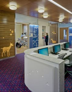 randall children's hospital - Google Search