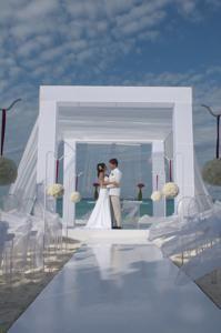 Booking.com: Hotel Fiesta Americana Grand Coral Beach Cancun Resort & Spa, em Cancún, México - 66 Comentários de Clientes. Reserve o seu hotel!