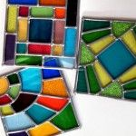 Stained Glass Workshops