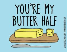 funny puns pick up lines ; funny puns for adults ; funny puns for boyfriend ; Motivacional Quotes, Life Quotes Love, Cute Quotes, Qoutes, Funny Food Quotes, Status Quotes, Funny Valentine, Valentines Puns, Happy Valentines Day Quotes Humor