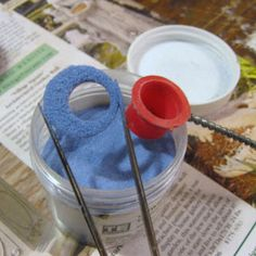 It may be a cliché, but enameling is one of those techniques that takes a minute to learn, but a lifetime to master. If you've ever wanted t...