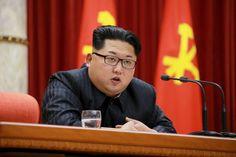 North Korea: Inside the mind of Kim Jong Un | Fox News