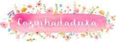 Cozinhadaduxa: Quindins que me encantam! Portuguese Desserts, Portuguese Recipes, Apple Rose Pie, Fish Recipes, Food Network Recipes, Deserts, Sweet, Angel, Crochet