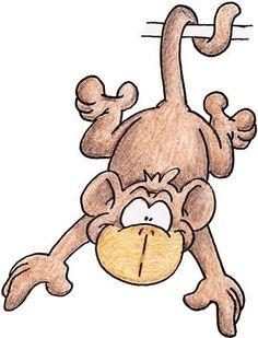 Картинки для скрапбукинга - животные