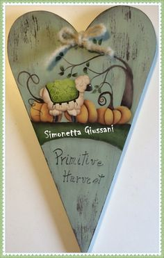 Pintura Country, Arte Country, Decoupage, Tole Painting, Painting On Wood, Decorative Painting Projects, Chicken Art, Spring Painting, Country Paintings