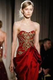 Resultado de imagem para fashion new york vestidos