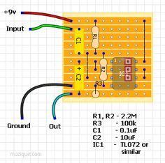 1980 toyota pickup electrical wiring diagram original