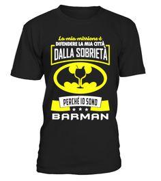 MISSION BARMAN  #tshirtprinting #tshirtfashion #tshirtdesign #tshirtteespring