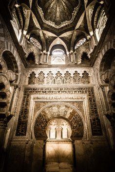 "Psychic Wanderer - danielalfonzo: Scenes from within the Mosque of...   ╬ 🌹‴﴾﴿ﷲ ☀ﷴﷺﷻ﷼﷽ﺉ ﻃﻅ‼ ♡༺✿༻ ﷺﷺ🙉✨🙈🙊♚😍😘Ϡ ₡ ۞ ♕¢©®°😂❥❤�❦♪♫±البسملة´µ¶ą͏Ͷ·Ωμψϕ϶ϽϾШЯлпы҂֎֏ׁ؏ـ٠١٭ڪ.·:*¨™¨*:·.۞۟ۨ۩तभमािૐღᴥᵜḠṨṮ'†•‰‽⁂⁞₡₣₤₧₩₪€₱₲₵₶ℂ℅ℌℓ№℗℘ℛℝ™ॐΩ℧℮ℰℲ⅍ⅎ⅓⅔⅛⅜⅝⅞ↄ⇄⇅⇆⇇⇈⇊⇋⇌⇎⇕⇖⇗⇘⇙⇚⇛⇜∂∆∈∉∋∌∏∐∑√∛∜∞∟∠∡∢∣∤∥∦∧∩∫∬∭≡≸≹⊕⊱⋑⋒⋓⋔⋕⋖⋗⋘⋙⋚⋛⋜⋝⋞⋢⋣⋤⋥⌠␀␁␂␌┉┋□▩▭▰▱◈◉○◌◍◎●◐◑◒◓◔◕◖◗◘◙◚◛◢◣◤◥◧◨◩◪◫◬◭◮☺☻☼♀♂♣♥♦♪♫♯ⱥfiflﬓﭪﭺﮍﮤﮫﮬﮭ﮹﮻ﯹﰉﰎﰒﰲﰿﱀﱁﱂﱃﱄﱎﱏﱘﱙﱞﱟﱠﱪﱭﱮﱯﱰﱳﱴﱵﲏﲑﲔﲜﲝﲞﲟﲠﲡﲢﲣﲤﲥﴰ ﻵ!""#$1369٣١@.·:*¨¨*:·.♥.·:*:·.♥.·:*¨¨*:·."