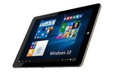 Chuwi Hi12 Tablet PC