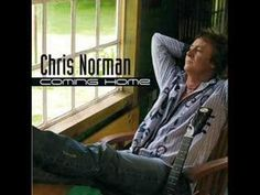 Chris Norman - Send a sign to my heart - YouTube