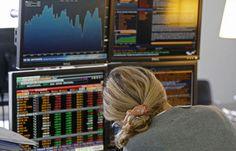 1.3 milyar dolarlık fondan kritik FED uyarısı - Bill Gross, Fed\'in istihdam verisine odaklanması durumunda ABD tahvillerinin kötü etkileneceğini savundu.