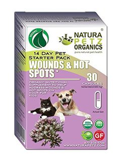 Natura Petz Organics Urinary Tract Infection Starter Pack for Dogs and Cats * - For All Life Stages of dogs and cats; for general support of the urinary tract system; may benefit dogs and cats with or. Wireless Dog Fence, Cat Reading, Nursing Supplies, Cat Supplies, Pet Supplements, Urinary Tract Infection, Cats For Sale, Cat Drinking, Cat Health