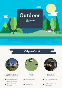 Wellness, Paintball, Outdoor, Art, Outdoors, Art Background, Kunst, Outdoor Games, Performing Arts