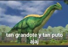 Memes Estúpidos, Kpop Memes, Cute Memes, Stupid Memes, Jokes, Memes Lindos, Funny Spanish Memes, Cartoon Memes, Meme Faces