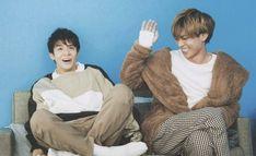 Japanese Boy, Prince, King, Couple Photos, Couples, Boys, Style, Yahoo, Twitter