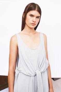 Shaina Mote | Fashion Label | Los Angeles