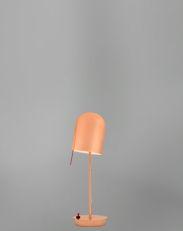 Bump - cobre