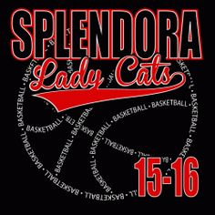 10 Best Girls Basketball T-Shirt Designs images ...