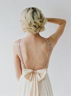 truvelle bridal is coming to the dress theory!