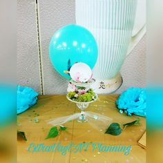 Party & Event Planning. Contact us at www.extravagentplanninganddesign.com for details Customized Gifts, Event Planning, Party, Personalized Gifts, Personalised Gifts, Receptions, Direct Sales Party