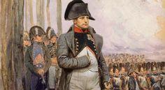 Napoléon et l'Europe - Musée de l'Armée