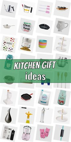 A lovely friend is a impassioned kitchen fairy and you want to give her a worthy present? But what might you give for home cooks? Nice kitchen helpers are always suitable.  Exceptional gift ideas for food, drinking and serving. Gagdets that delight little gourmets.  Let's get inspired and find a practical gift for home cooks. #kitchengiftideas Chicken Zucchini, Nice Kitchen, Kitchen Helper, Practical Gifts, Cool Kitchens, Drinking, Fairy, Cleaning, Gift Ideas